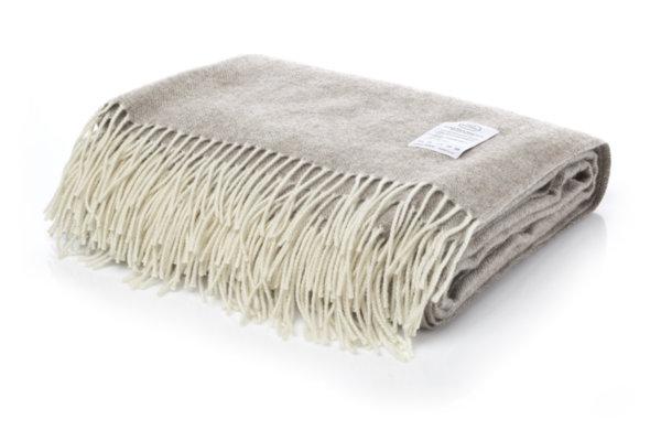 Одеяло Winterberry 7-03